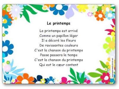 http://dessinemoiunehistoire.net/comptine-le-printemps-est-arrive/