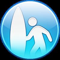 Primopdf 5. 1. 0. 2   full software and apk mod by kibogi.