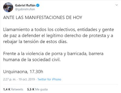 tweet-gabriel-rufián