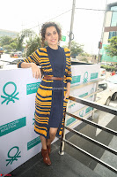 Taapsee Pannu looks super cute at United colors of Benetton standalone store launch at Banjara Hills ~  Exclusive Celebrities Galleries 027.JPG