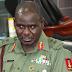 ''Boko Haram has been defeated''Chief of Army Staff, Tukur Buratai, insists
