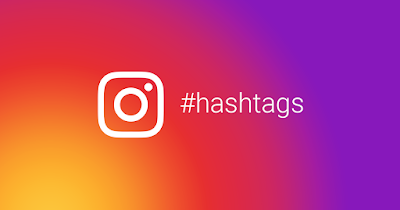 Instagram Hashtags Not Working On Posts? [ Solution 2019 ]