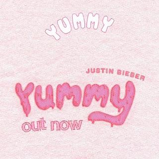 Justin Bieber - Yummy  [Download] Mp3