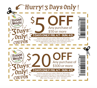 https://www.honestweight.coop/page/big-coupon-savings-for-this-weekend-and-easter-318.html