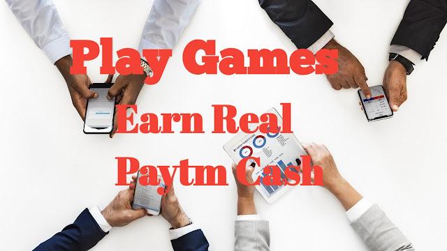 Online sujhav, winzo app download, earn paytm cash.