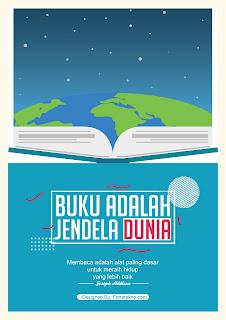 Poster Tentang Pendidikan Terbaru