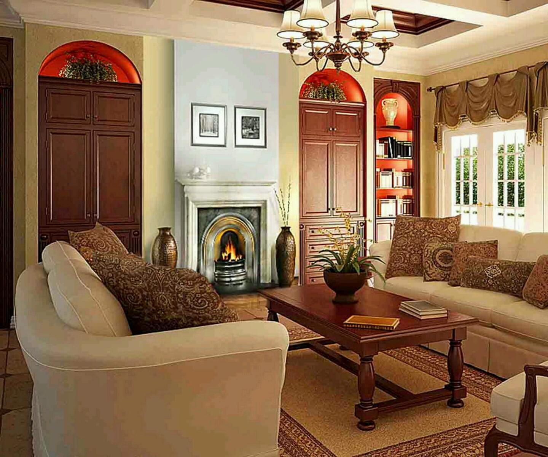 Modern Style Dresser: Beautiful Modern Sofa Furniture Designs.