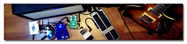http://www.manualguitarraelectrica.com/p/reducir-ruidos-amplificador.html