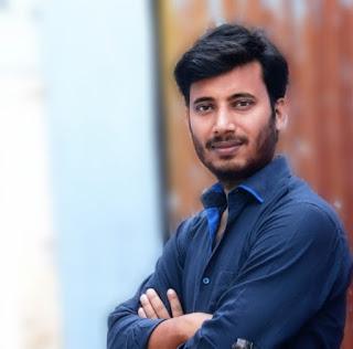 डॉ. मनजीत सिंह किंवर | अंगिका साहित्यकार  Dr. Manjit Singh Kinwar | Angika Litterateur