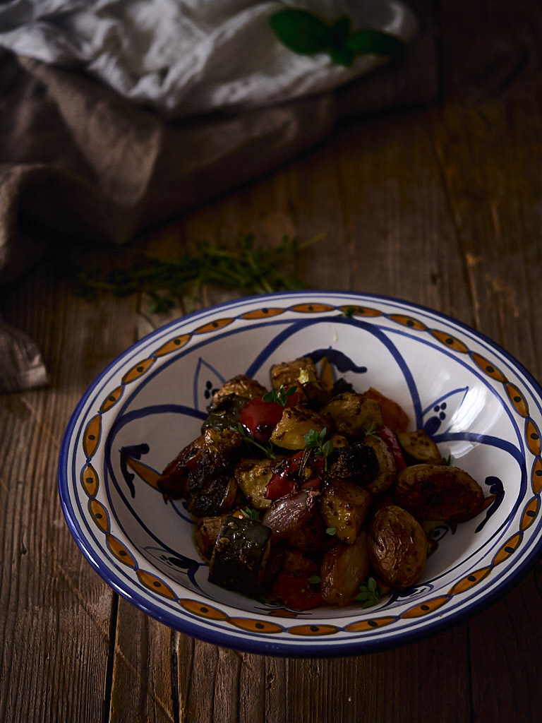 verduras-asadas-al-balsamico