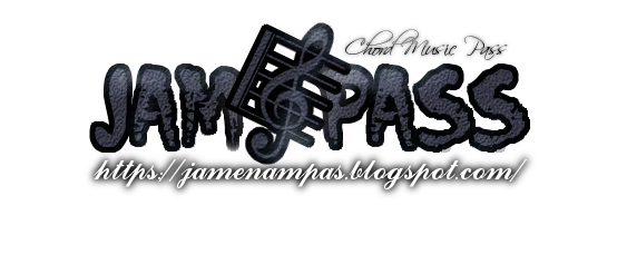 Chord Kunci Gitar Lagu Kalung Emas Didi Kempot Jam 6 Pass