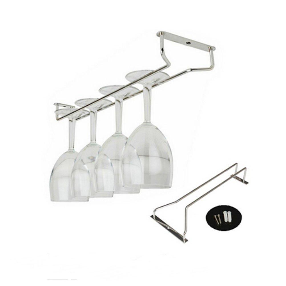 Stunning Pensili Da Cucina Ikea Ideas - Skilifts.us - skilifts.us