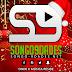 Tony Mbazima Feat. Os Magrinhos - Abana (2018) [Download]