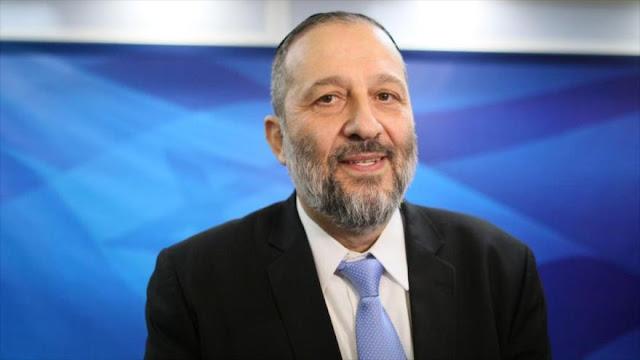Israel se acerca a Arabia Saudí: permite viajes al reino árabe