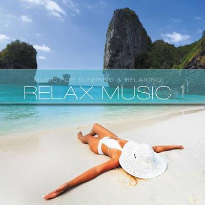 Những bài nhạc Việt nhẹ nhàng tốt cho thư giãn