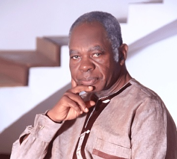 Flagbearer for People's National Convention (PNC) Edward Mahama appointed Ambassador at Large by Akufo-Addo