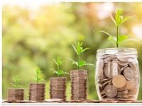 10 Cara mengatur gaji bulanan agar bisa menabung