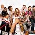 Work It (2020) 480p, 720p, 1080p Download Netflix Full Movie in English, Hindi Index