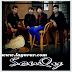 Download Lagu Sauqy Full Album Mp3 Lengkap Baru dan Lama Terbaik  Rar | Lagurar