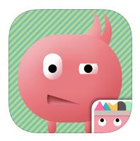 Thinkrolls App Juego de lógica infantil preescolar y primaria