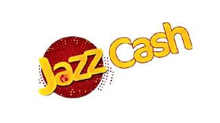 How to Delete JazzCash Account
