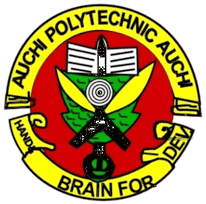 AUCHI POLY 2018/2019 HND Screening Timetable | Date, Time & Venue