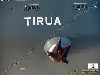 Tirua