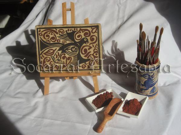Socarr-Art