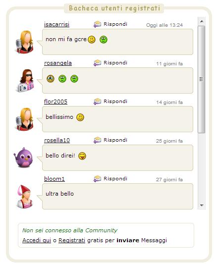siti chat