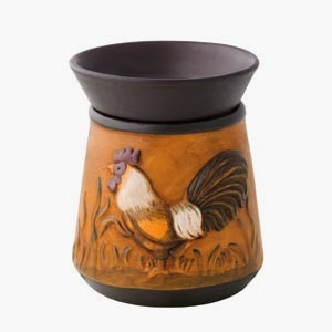 https://gotcandlez.scentsy.us/Scentsy/Buy/ProductDetails/DSW-RSTR