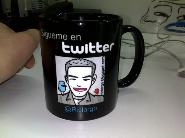 mugs-twitter-riclargo