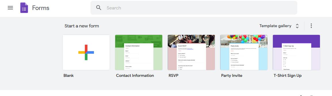 Cara Cara Nak Membuat Pendaftaran Online Menggunakan Barcode