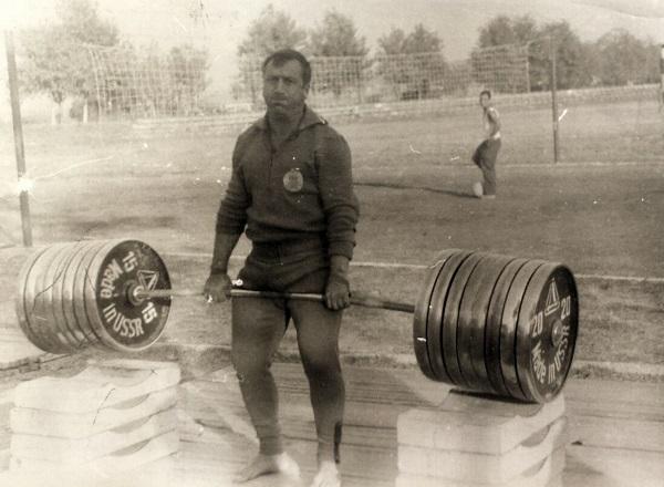 ivan-abadzhiev