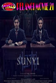 Trailer Movie Sunyi 2019