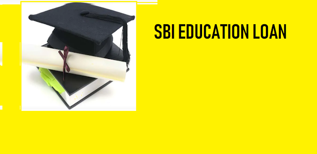Are you a student than helps the govenment will help . SBI education loan . Best loan for student from sbi education loan .