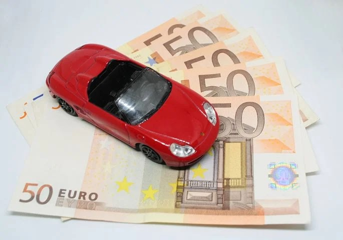 Online car insurance benefits