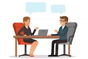 Jenis-jenis Wawancara yang Perlu anda ketahui