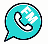 FM Whatsapp v8.12 Latest Update Bugs Fixed Mods Edition Version By Fouad Mokdad Download Now