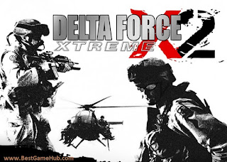Delta Force Xtreme 2 Full Version Free Download