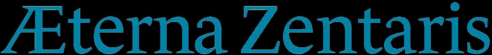 Aeterna Zentaris News