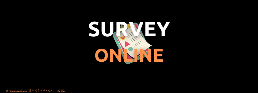 Apa itu Survey Online?