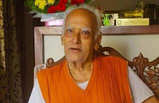 journalist-c-raghavachari-passes-away