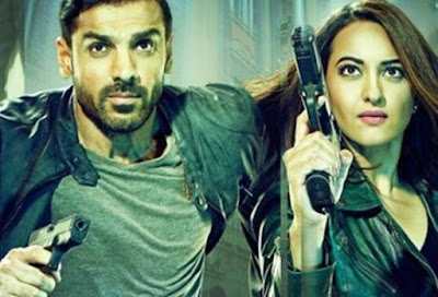 force-2-mints-rs-20-crore-in-first-weekend
