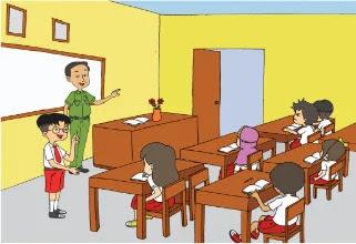 Kunci-Jawaban-Kelas-1-PAI-Pelajaran-6-Halaman-40