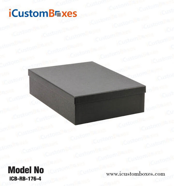 , Mesmerizing Designing and Printing Options for Custom Shirt Boxes