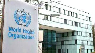 منظمة الصحة العالمية تفاجئ العالم بخبر صادم بخصوص فيروس كورونا
