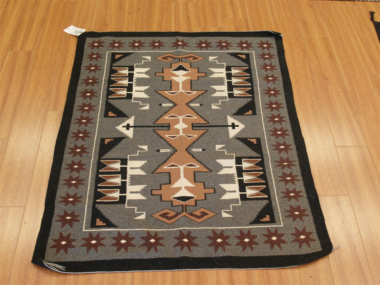 Rug Master Navajo Rugs Blankets Kilims