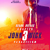 John Wick: Chapter 3 - Parabellum - HDRip