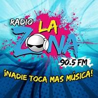 Radio La Zona En Vivo