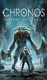 Chronos: Before the Ashes v258941 – Download Torrents PC